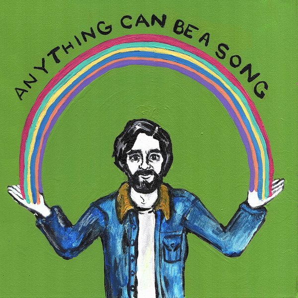 Anything Can Be A song Cover (LARGE).png