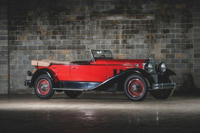 1930 Packard Speedster Eight Phaeton_Darin Schnabel © 2019 Courtesy of RM Sotheby's.jpg