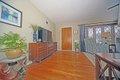 Living room pic 1 - Copy.jpg