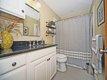 Bathroom - Copy (1).jpg