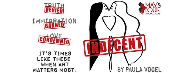 Indecent banner 2.jpg