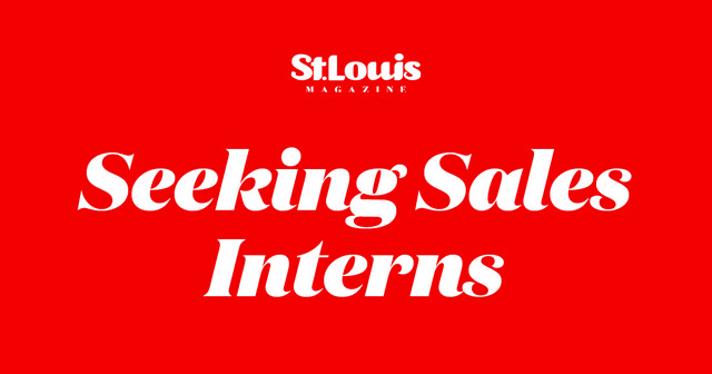 2019-call-for-interns-SALES.jpg