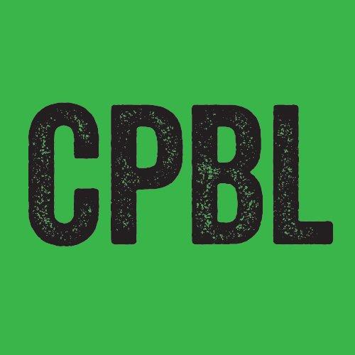 CPBL1.JPG