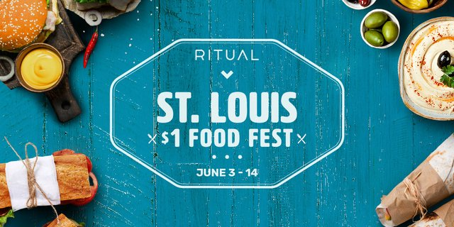 StLouis_FoodFest_Email1.jpeg