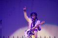 nile rodgers & chic 001.JPG