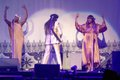 nile rodgers & chic 002a.jpg