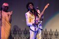 nile rodgers & chic 005.JPG
