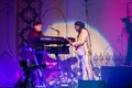 nile rodgers & chic 008.JPG