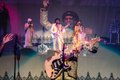 nile rodgers & chic 009.JPG