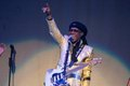 nile rodgers & chic 010.JPG