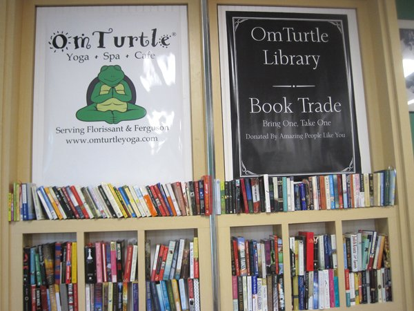 int book trade library.jpg