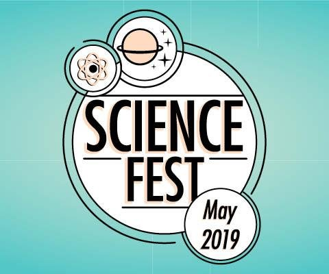 ad-block-sciencefest-2019-480X400.jpg