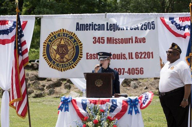 Ann Aurbach Photo Flood Saint Louis 8.jpg