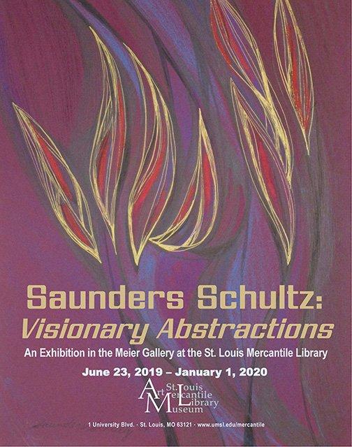 Schultz Poster-sml.jpg
