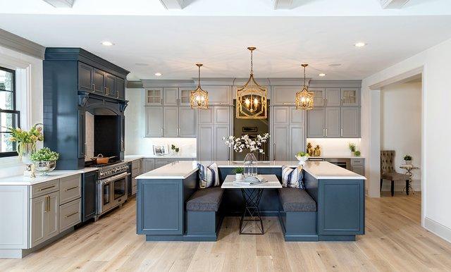 Stylecraft Homes Kitchen 1 crop.jpg