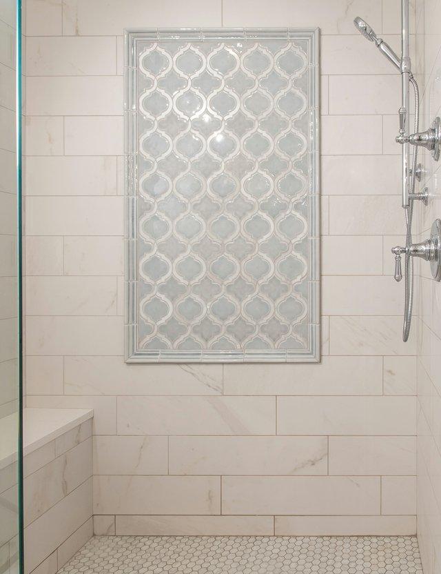 Master Bath Shower Childress.jpg