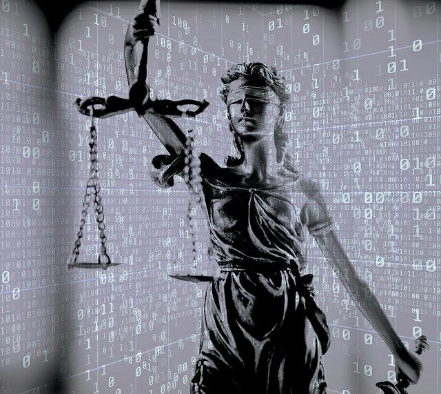 Law_0719.jpg