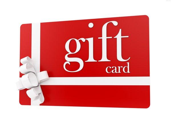 gift_card_1.jpg