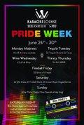 W Karaoke Lounge - Pride WEek.jpg