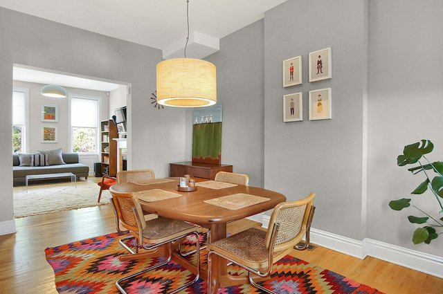 4424 Gibson St Louis MO 63110-print-007-6-Dining Room-2400x1593-300dpi.jpeg