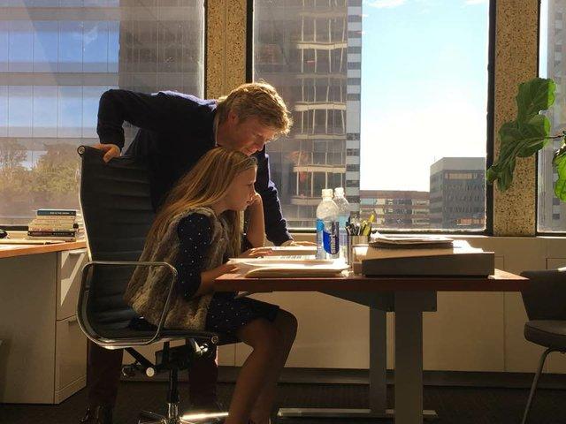 Matt-Daughter-Harper.JPG