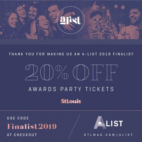 2019AList-finalists-promo-IG.jpg
