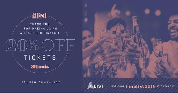 2019AList-finalists-promo-FB.jpg