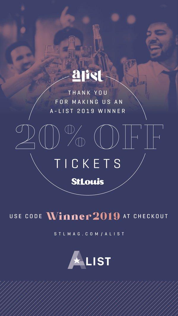 2019AList-winner-promo-IG-STORY.jpg