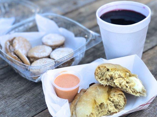 sudamerica bakery.jpg