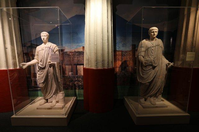 Pompeii_1200x800.jpg