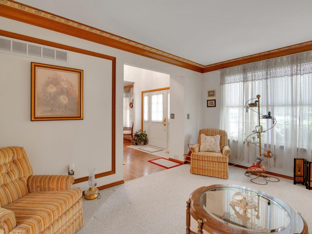 7506 Woodbridge Estates Ct St-003-6-IMG 7594-MLS_Size.jpg