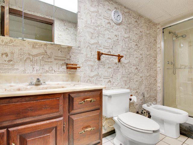 7506 Woodbridge Estates Ct St-030-20-IMG 7714-MLS_Size.jpg