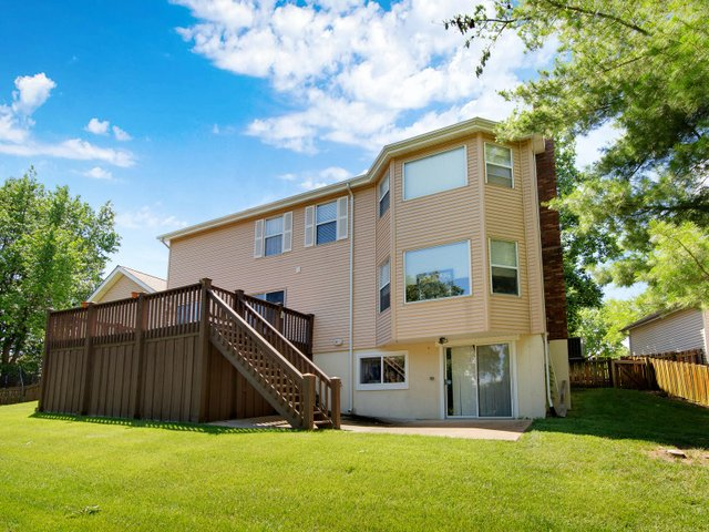 7506 Woodbridge Estates Ct St-033-37-IMG 7729-MLS_Size.jpg