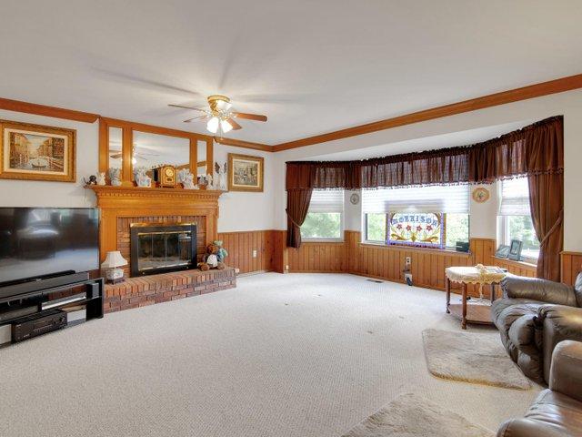 7506 Woodbridge Estates Ct St-005-22-IMG 7604-MLS_Size.jpg