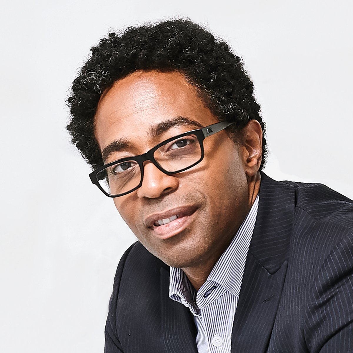 St  Louis County prosecutor Wesley Bell was propelled into