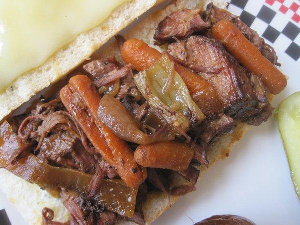 fd close up potroast sandwich.jpg