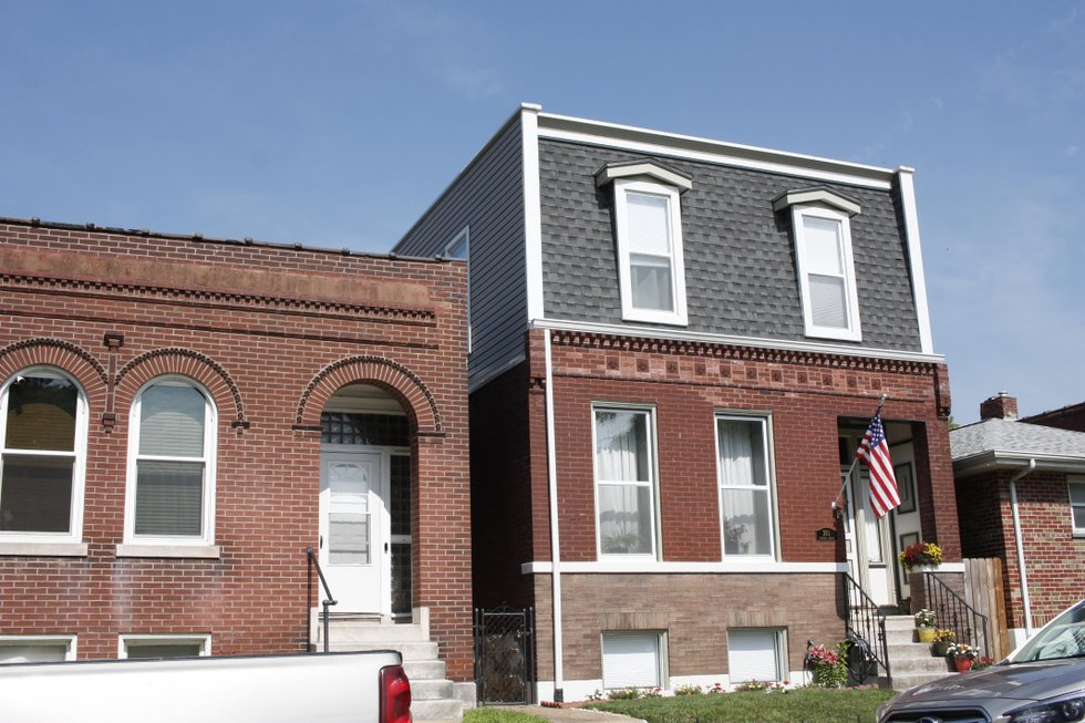 4 buildings and places in St. Louis in danger of disappearing forever