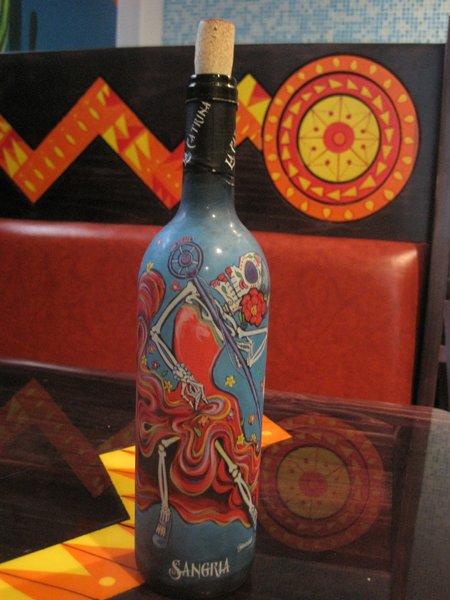 drink sangria bottle.jpg