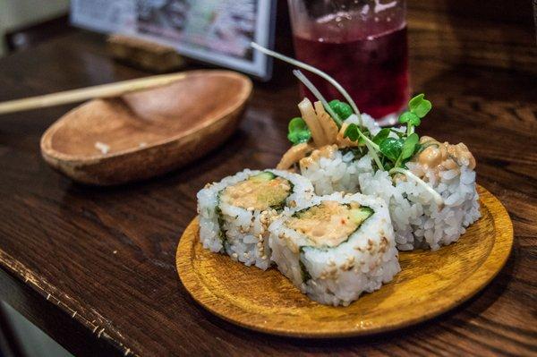 Post 2i - Mr. Tomo's sushi.jpg