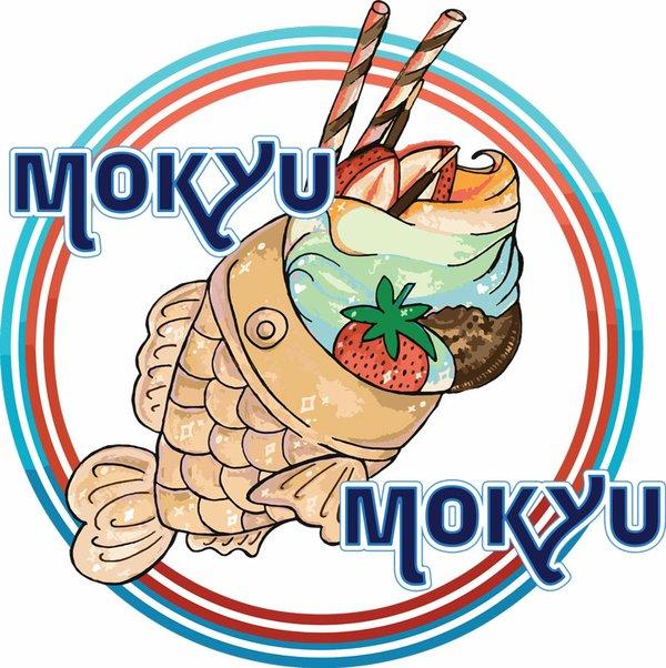 Mokyu-Logo-800x800.jpg