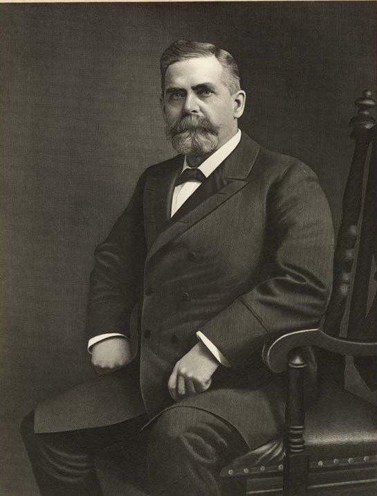 Illustration of William J. Lemp, Missouri History Museum, St. Louis, CDM.lib.13882.jpg