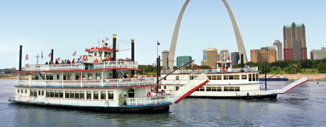 riverboat-experience-hero-mobile.jpg