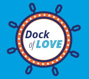 DockOfLove.png