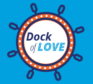 DockOfLove.png