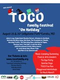 TOCO 2019 Poster Final.jpg