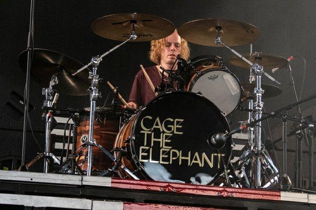 Cage the Elephant 067.jpg