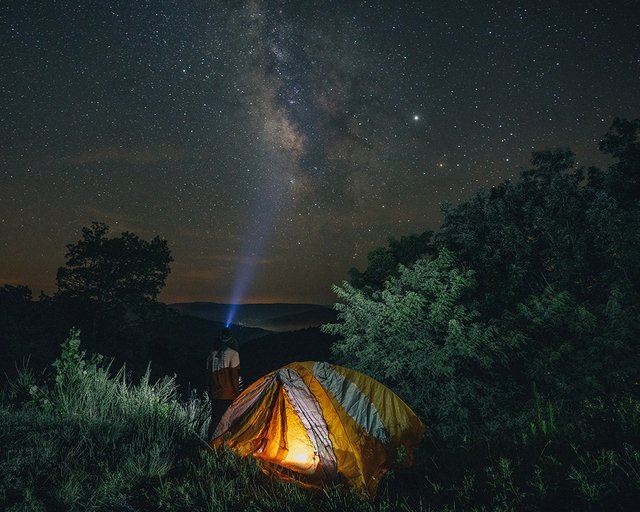 Milky Way Ponca Horizontal.jpg