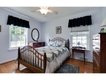 606 Bedford Oaks Dr Kirkwood-027-014-606BedfordOaksDr27-MLS_Size.jpg