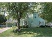 606 Bedford Oaks Dr Kirkwood-002-002-606BedfordOaksDr02-MLS_Size.jpg