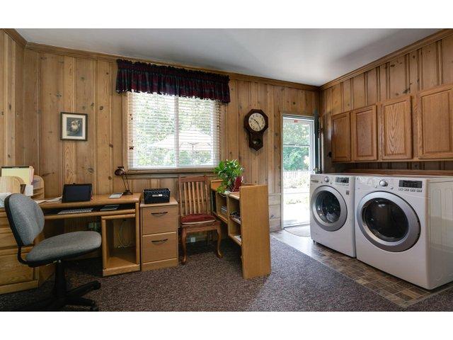 606 Bedford Oaks Dr Kirkwood-022-022-606BedfordOaksDr22-MLS_Size.jpg